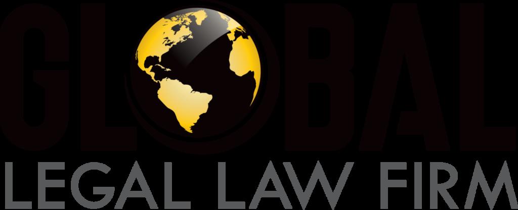 GLLF Logo